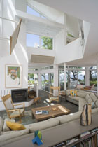 Private residence, Southold, NY, Daniel Gale Sotheby's International Reality